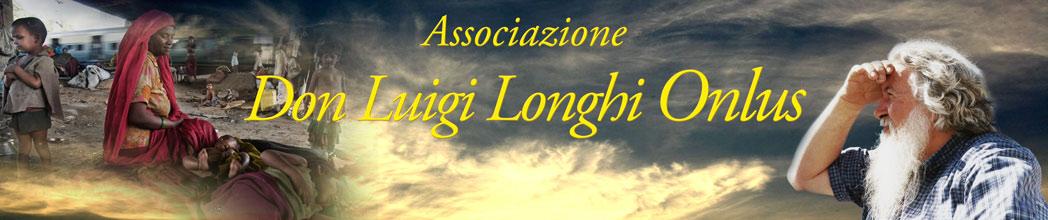 Associazione Don Luigi Longhi