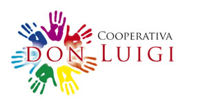 don luigi logo.indd