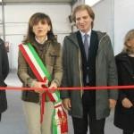 cooperativa_inaugurazione_ban