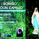 MolinCamillo_AGOSTO2015ritocpiccoloweb