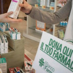banco-farmaceutico-675webpiccolo