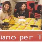 upo_italianopertutti