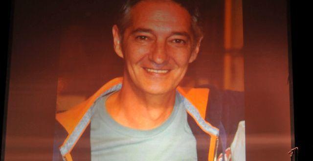 Premio della bontà alla memoria di Franco Guzzon